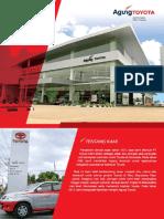 Tentang Agung Toyota.pdf