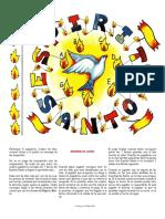 93312548-Juego-Del-Espiritu-Santo.pdf
