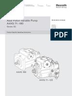 8904 Operating Instructions A4VG.pdf