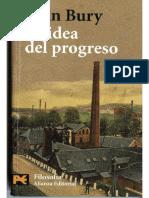 Bury_ideo de progreso