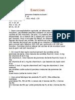 53094593-Exercices-de-programmation-lineaire.doc