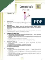 09.Estética Personal CORTE DE CABELLO.pdf