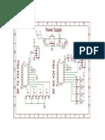 RF 434 Mhz Wireless Circuit