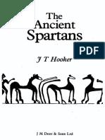 J. T. Hooker-The ancient Spartans-J. M. Dent & Sons (1980).pdf