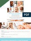 PROTOCOLODESARROLLOPSICOMOTORYREFLEJOS.pdf