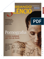revista-adulto