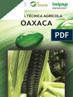 Agenda Técnica Oaxaca OK