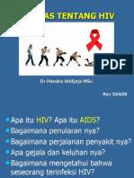 HIV dasar-lengkap.ppt