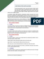 Manual Instalaciones.pdf