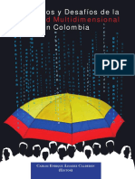 libro escenarios baja reso (1).pdf