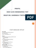 KSM Telinga Hidung Tenggorokan.pdf