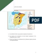 1 Practica Mapa Regímenes Ríos