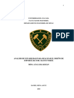 geomecanica tesis2018.pdf