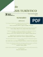 Vigilancia_tecnologica_e_inteligencia_co.pdf