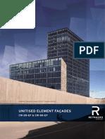 element_facades_lr CURTAIN WALL.pdf