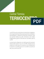Caracteristicas Tecnicas Central Termocentro.pdf