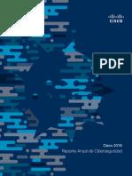 reporte-anual-cisco-2018-espan.pdf