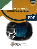 ESPcyberrisk (1).pdf
