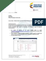 Boletin Phishing Email 16022018 (1)
