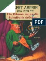 Der Besserwisser Leseheft Carsten Tsara Und Das Scharfe S