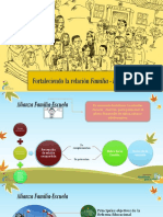 Familia-Escuela.pptx