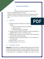 INFORME 1 de Termo111111