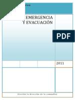Modelo de Plan de Emergencia y Evacuacion (1)
