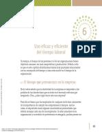 Comunicación_organizacional_técnicas_y_estrategias_----_(Pg_79--92).pdf