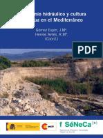 José María Gómez Espín_R. María Hervás Avilés_Patrimonio Hidráulico y Cultura del Agua en el Mediterráneo.pdf