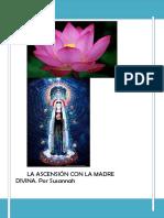 Hermandadblanca Org Madre Divina Ascensian