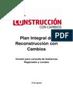 Plan-Integral-de-Reconstrucción-con-Cambios-18082017.pdf