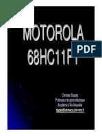 Presentation 68 Hc 11