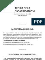RESPCIVIL2018 (01).pptx