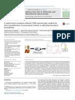 Paper-IR-ATR.pdf