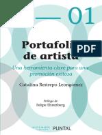 Libro 01 Fundacion Javier Marin.pdf