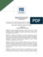 REGLAMENTO DE TRABAJO DE GRADO 2016-1.pdf