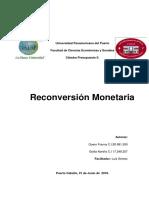 reconversion monetaria.pdf