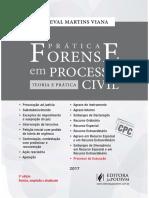 Pratica Civil_Procuração.pdf