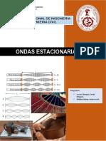350288451-Laboratorio-Ondas-Estacionarias-FIC-UNI.docx
