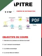 Chapitre-1.5-Chaîne-de-distribution