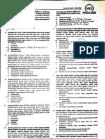 SOAL DAN KUNCI JAWABAN TO 4.pdf