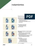 skfrodamientos.pdf