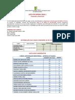 Lista de Espera - 2018-1 - Campus Juazeiro (4)