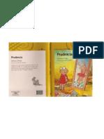 Prudencia_1