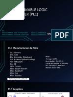 Afif (020)_alfian (075)_q Class_plc Assignment