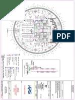FA-05 5th Floor 14548-FA-05 (1)