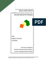 171333085-HACCP-pdf