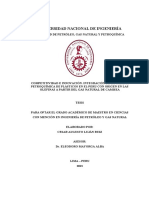 lujan_rc.pdf