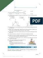 Trigonometry IV