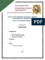 LABO 1 FÍSICA Avance4.docx